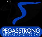 Pegasstrong