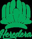 heredera